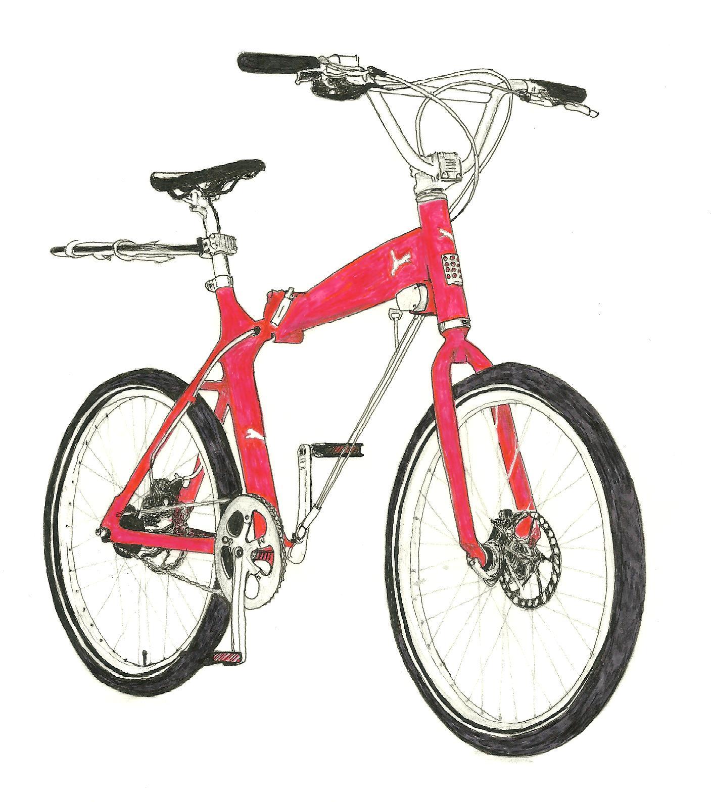 A_New_Bike