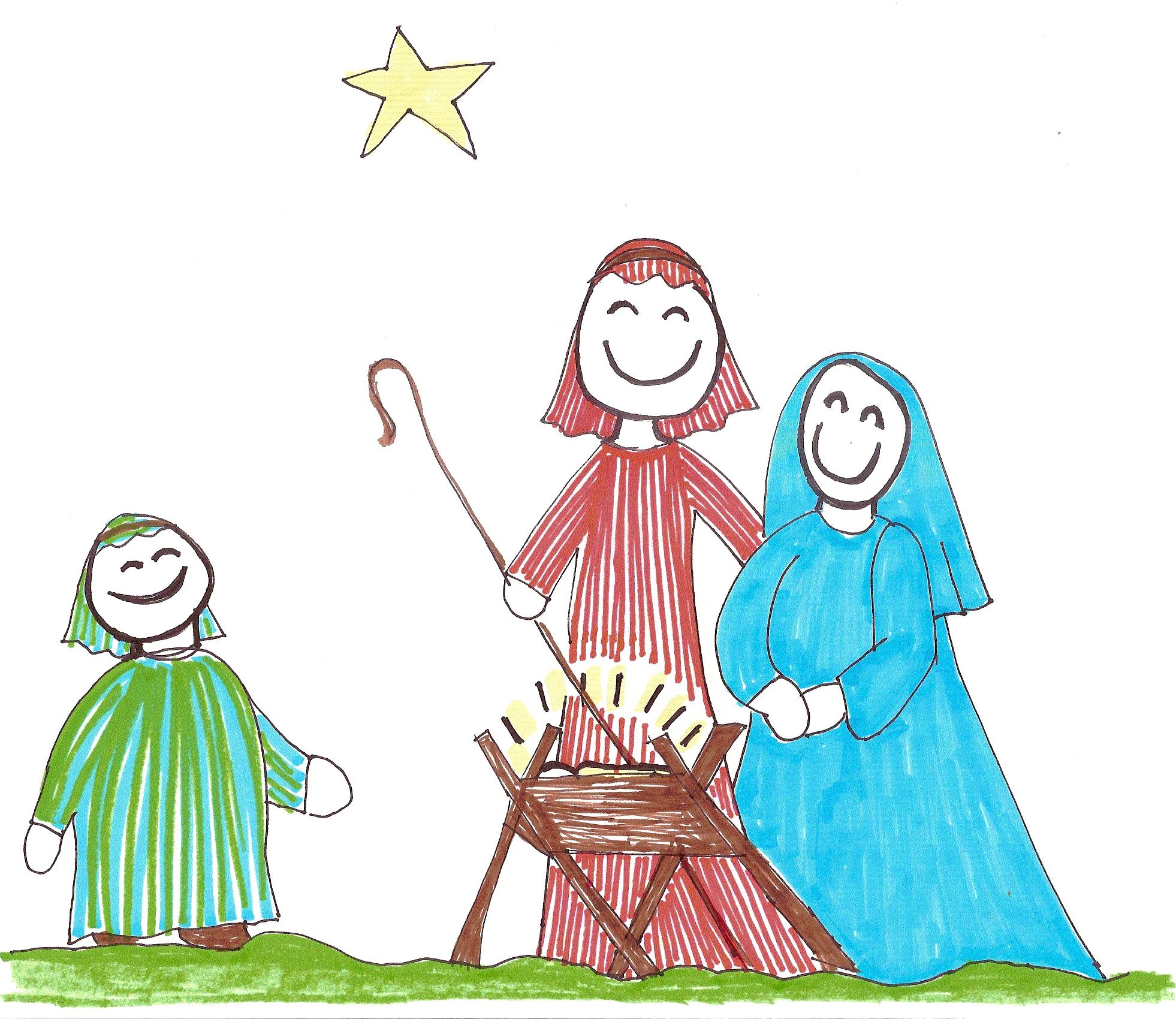 Sunday_School_Nativity
