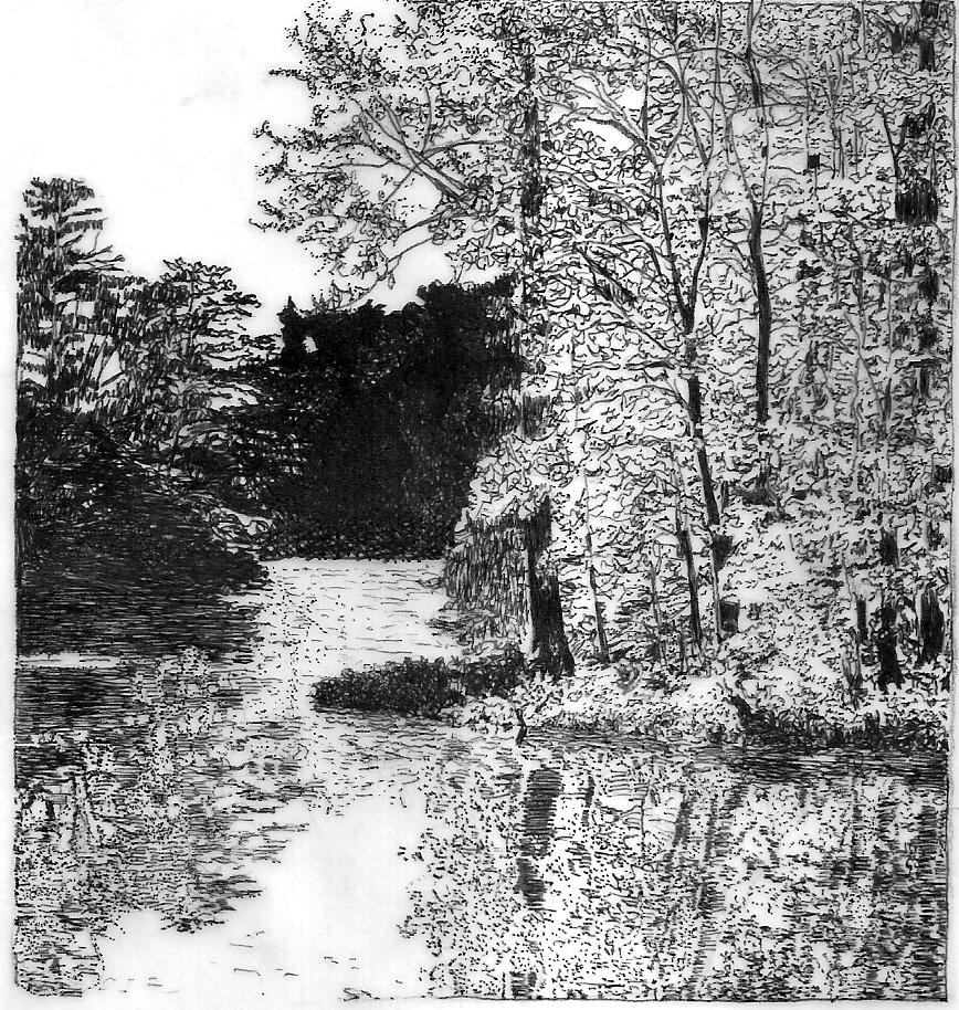 elizparsons-lake-001